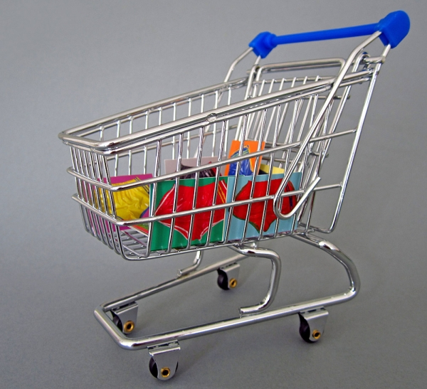 fabricat online shop