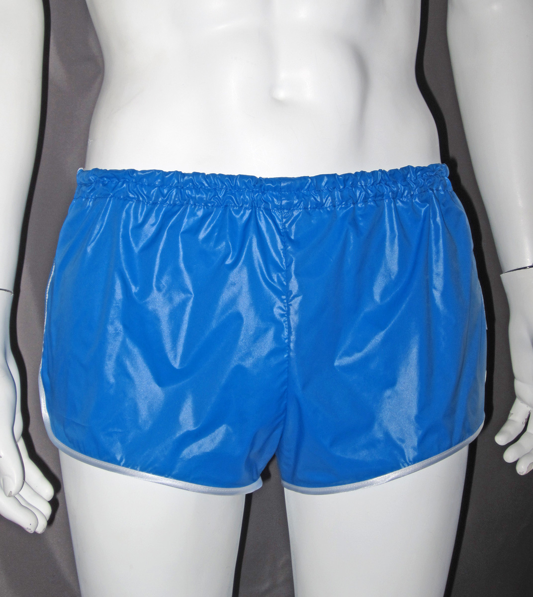 Nylon Men S Shorts 116