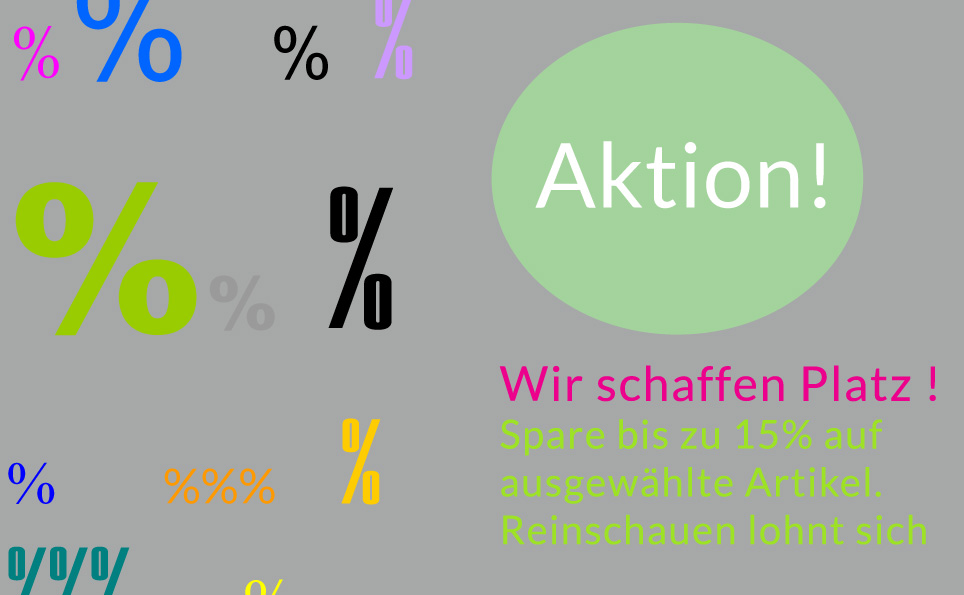 Fabricat Retro Nylon Sprinter Rabattaktion