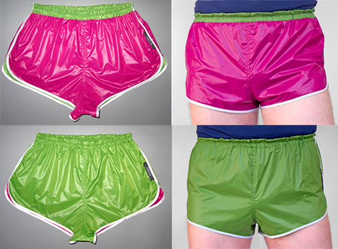 Find great deals on eBay for 80s Shorts in New Wave Jeans, Pants and Shorts. Shop with confidence.