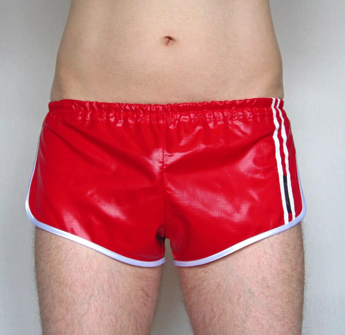 Shorts Nylon Dreams 66